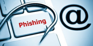 phishing-business
