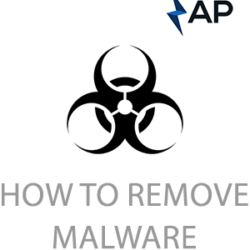 how to remove malware - Security Zap
