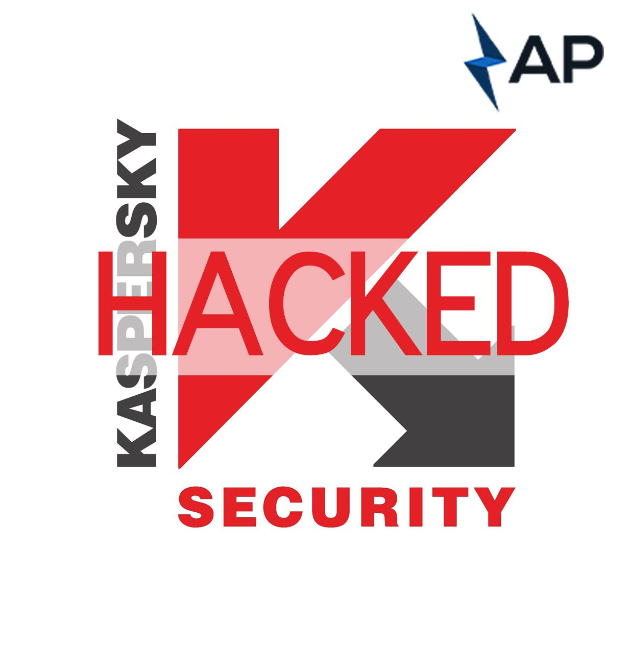 Kaspeersky hacked with duqu