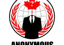 canada cyber attack