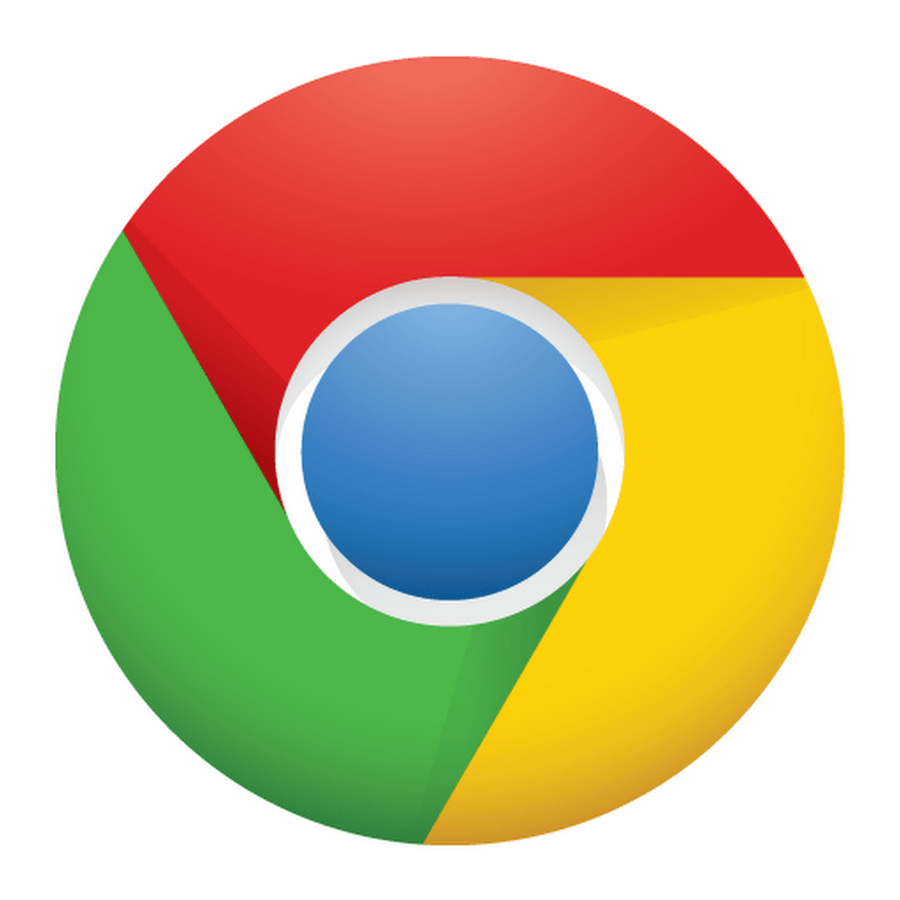 Google Chrome Secretly Downloads Audio Listener On Your ... - photo#43