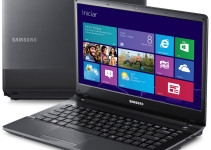 samsung windows update