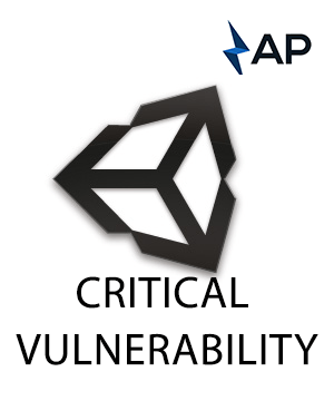 unity web player critical vulnerability