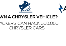 car hacking chrysler hack