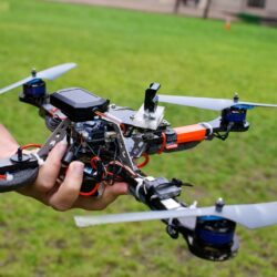 hacking team drone cyber weapon