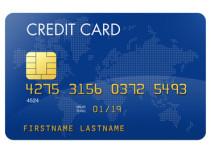 hack credit card number