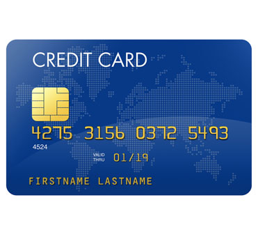 What Would You Do With These Credit Card Number Generators Let Us Know In The Comments Section