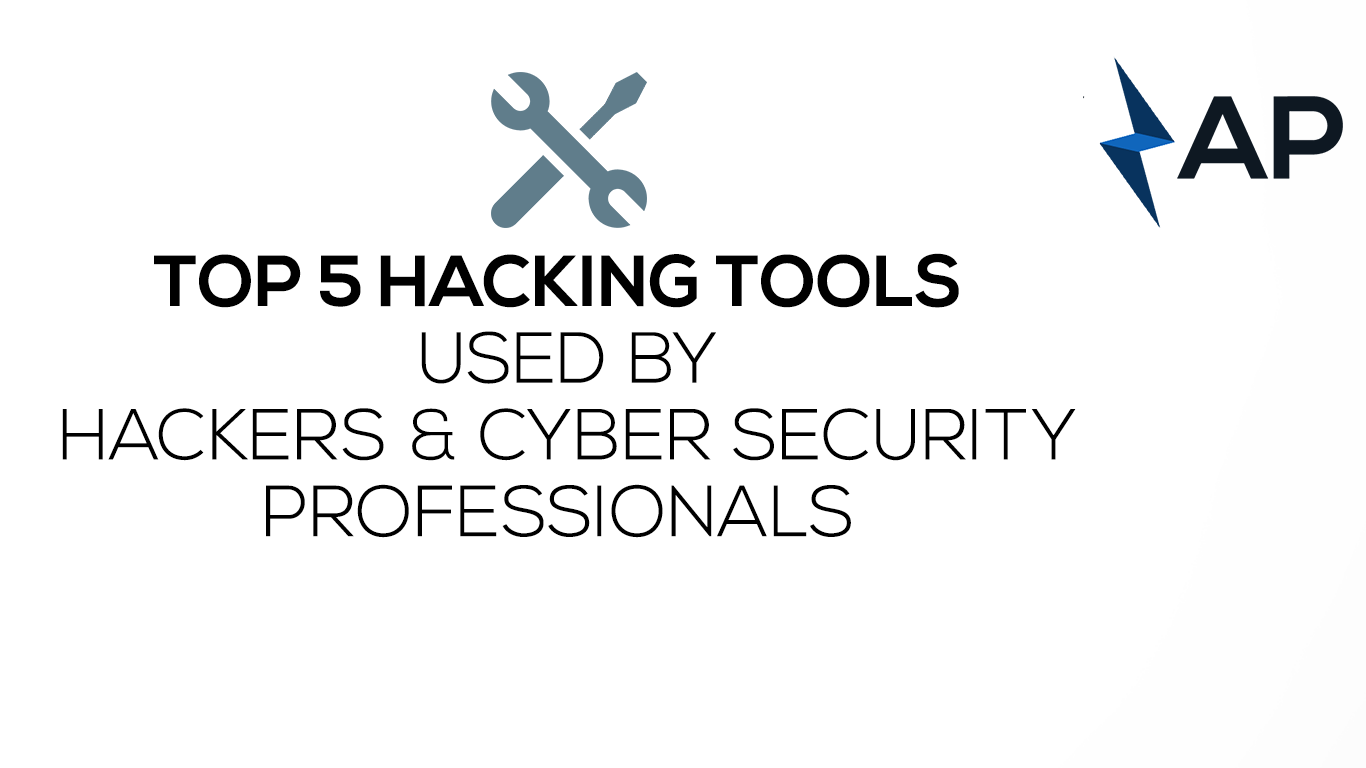 hacking tools A hacking tool is a program or utility designed to assist a hacker for hacking the same hacking tool can proactively be used to protect a network or computer, from hackers here are 10 hacking tools every security professional should know of.
