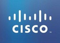 cisco malicious rommon