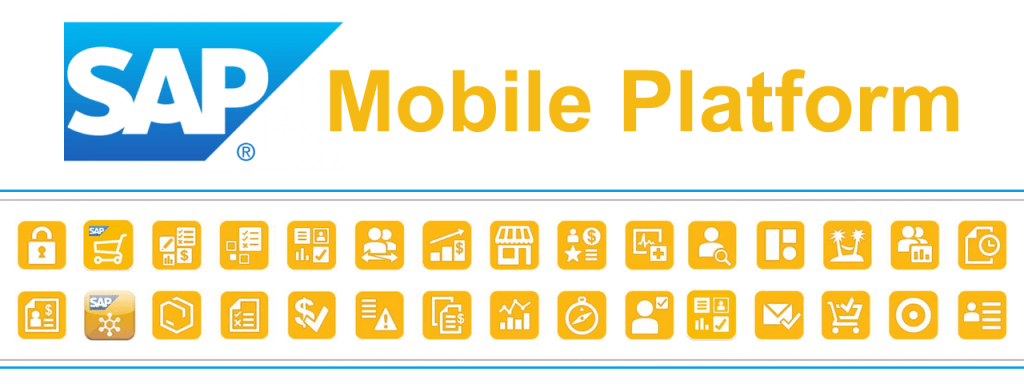 sap mobile vulnerability