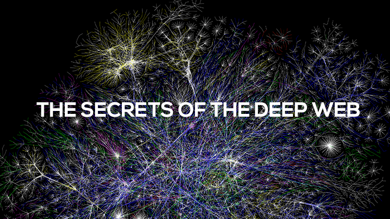 the deep web everything you need to know security zap