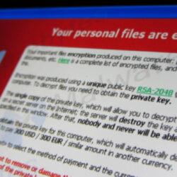 angler ransomware
