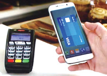 samsung pay hacked