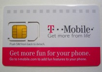 tmobile hack