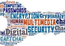Steganography DNS