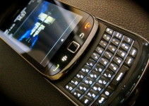 blackberry privacy and security