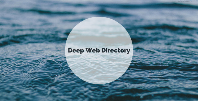deep_web_links_and_sites_directory