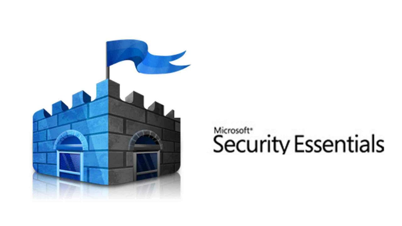 Microsoft Anti Malware