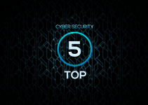top 5 cyber security events