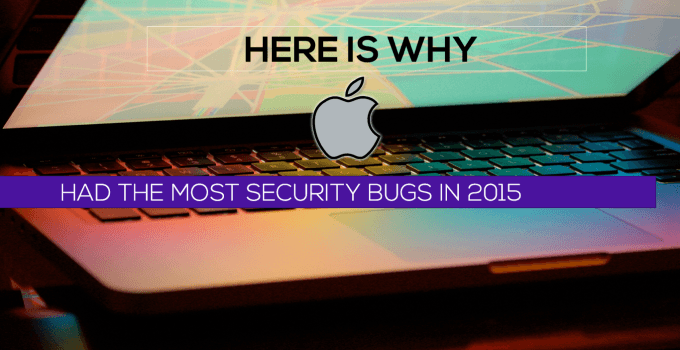 most secure operating system