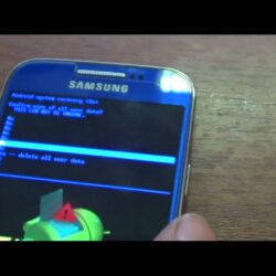 Android Malware Root