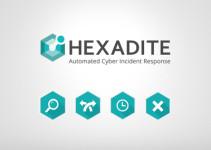 hexadite
