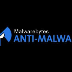 Malwarebytes project zero