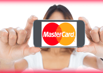 Master Card recently made an announcement of its facial recognition technology which is being referred to as the 'pay-by-selfie'.