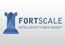fortscale cyber security company
