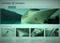 panama papers mossac fonseca hack
