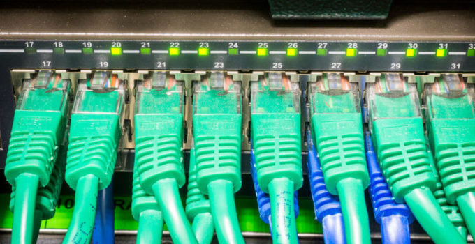FCC's ISP Privacy Proposal Draws
