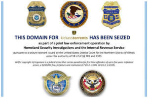 Kickass-Torrents-Seized-by-US-Authorities-Reportedly-Appearing-Online