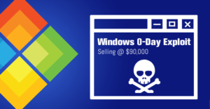 windows zero day exploit