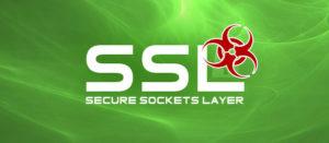 SSL Traffic