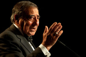 US_Secretary_of_Defense_Leon_Panetta