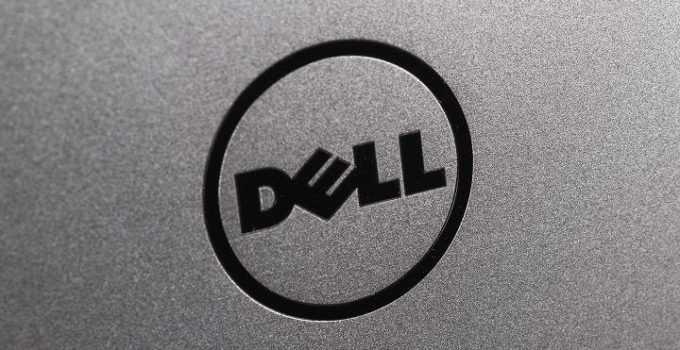 dell-security-flaw