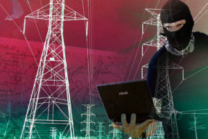 hacker-hacked-power-grid