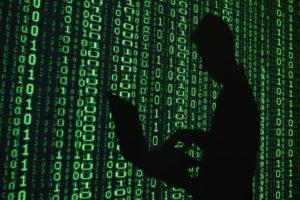 hackers-100580744-primary.idge