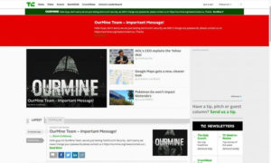 ourmine-group-hacks-techcrunch