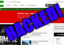 techcrunch-hacked