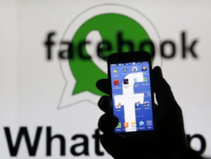 facebook-bought-mobile-messaging-startup-whatsapp
