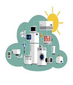 Securing Internet of Things (IOT)