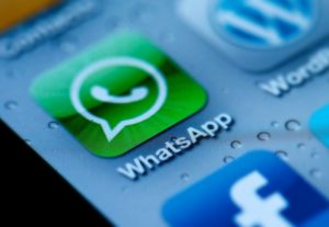 whatsapp-sharing-user-data-with-facebook