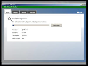 windows-defender-offline-scanning