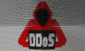 A pair of researchers has developed a cryptocurrency called DDoSCoin that rewards users for participating in distributed denial of service (DDoS) attacks.
