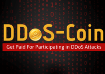 ddoscoin-hacking