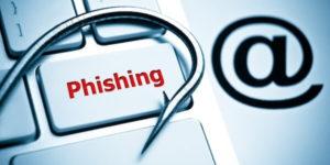 phishing-business