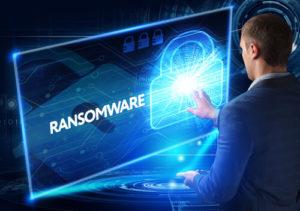 ransomware-Betabot-trojan