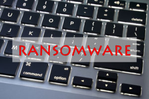 CryPy_ransomware_hackers_want_trust