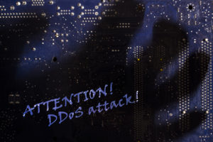 DDoS_Extortion_is_bad